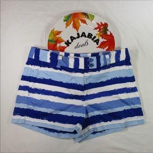 VIINEYARD VINES Shorts Size 4